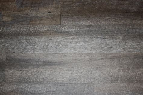 Vinyl Plank Flooring Pros And Cons The Pros And Cons Of Luxury Vinyl Plank Floors Eagle Creek Floors