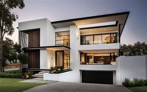 imagenes chidas modernas fachadas para casas de tres pisos modernas 48 im 225 genes