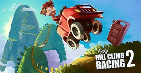 download game hill climb racing mod versi baru download hill climb racing 2 mod apk v1 7 0 unlimited