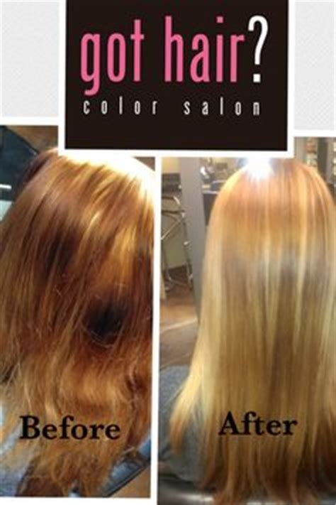 wash hair before coloring at salon 1000 images about hair that i on