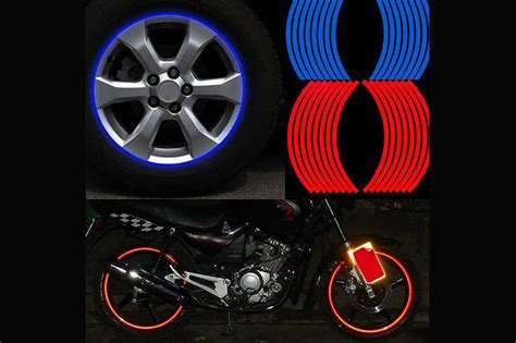 Sticker Tuning Para Motos by Stickers Tuning Colorcity Zikox