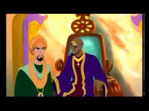 film cerita nabi muhammad kartun bahasa indonesia videolike