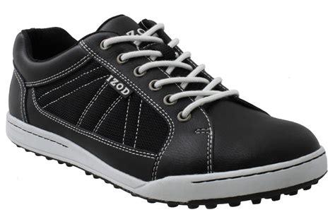 izod foxfire golf shoes by izod golf golf shoes