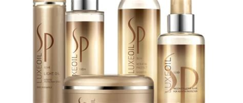 regis keratin treatment wella sp luxe oil luxurious haircare argan oil products