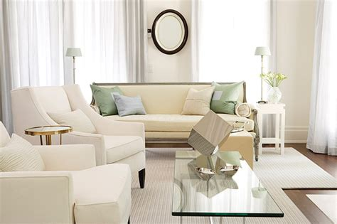 living white room: white furniture set modern living room inspired home designs
