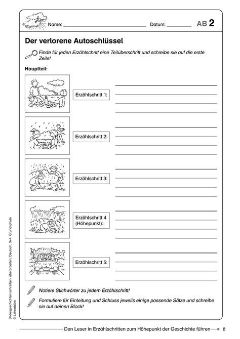Beginn Offizieller Brief Englisch Geschichte Schreiben Englisch