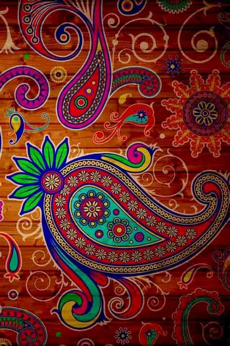 pattern paisley paisley pattern image via wallpapershd patterns pinterest