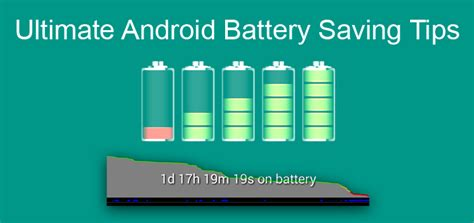 how to save battery android android battery saving tips 2015 techplusme