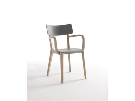 Due Chairs by Due Chair Designcurial