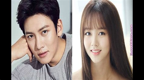 lee seung gi ji chang wook ji chang wook and kim so hyun pairs up for upcoming
