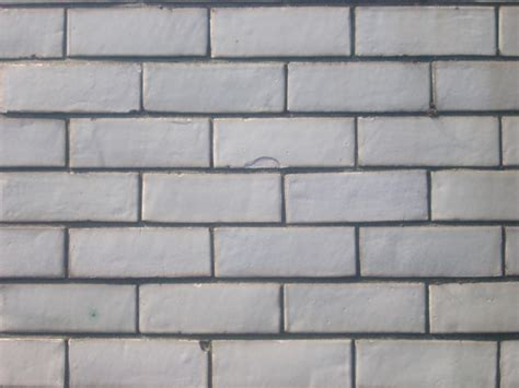 stock photo  brick wall freeimageslive