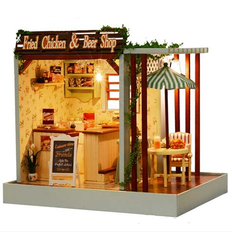 doll house shops popular dollhouse miniature shops buy cheap dollhouse