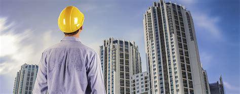 amministratore condominio interno la sicurezza nei lavori di manutenzione condominio