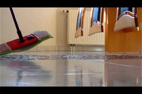 badewanne stumpf was tun putzplan erstellen anleitung