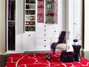 wardrobes that wow home remodeling ideas for basements