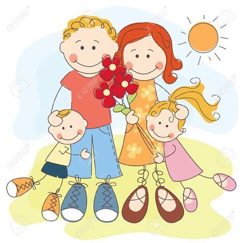 imagenes de amor para los hijos animadas imagenes animadas padres y hijos imagenes para dedicar