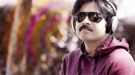 top south indian actor pawan kalyan new hd wallpaper gallery pawan kalyan hd wallpapers download free high definition
