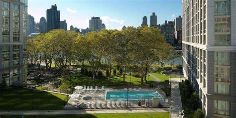 Luxury Homes Floor Plans The Octagon Roosevelt Island Nyc