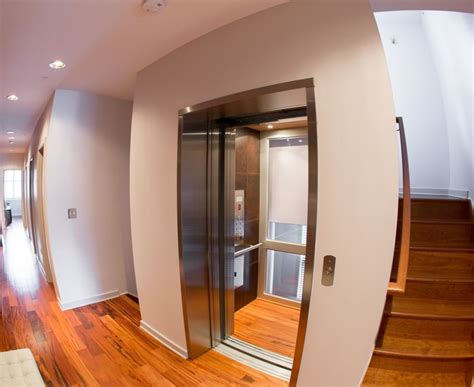 elevator in a house emejing home elevator design gallery interior design