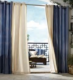 marlboro curtains marlboro curtains store pictures to pin on pinterest
