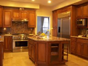 Kitchen Ideas With Maple Cabinets by Kitchen Cabinet Showroom Coffee Glaze Maple Design