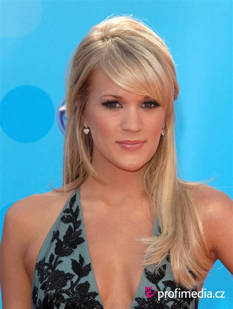 this hairstyle carries various names depending on which region of the carrie underwood hairstyle easyhairstyler