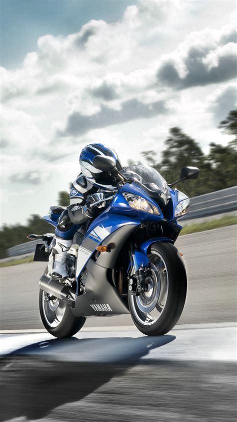 yamaha r1 wallpaper for iphone 5 yamaha wallpaper iphone www pixshark com images