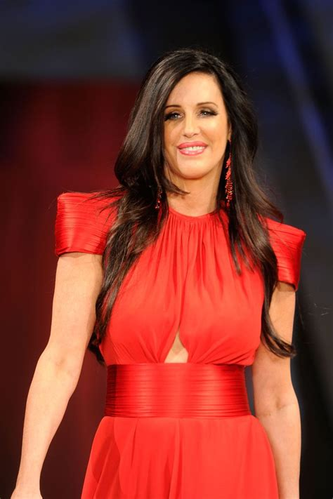Patti Stanger Dating Detox by 17 Best Images About Patti Stanger Quot The Millionaire