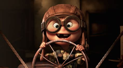 film up ellie quotes from the movie up adventure is out there quotesgram