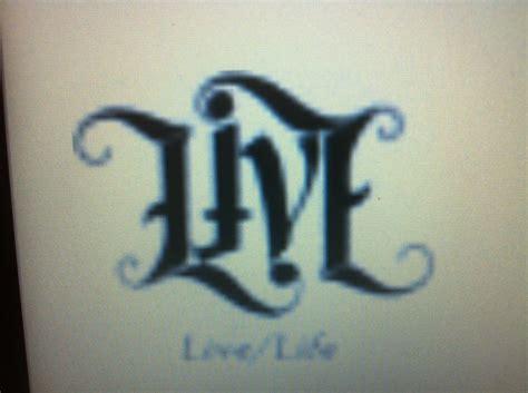 tattoo anagram generator 1000 images about ambigramas on pinterest ambigram