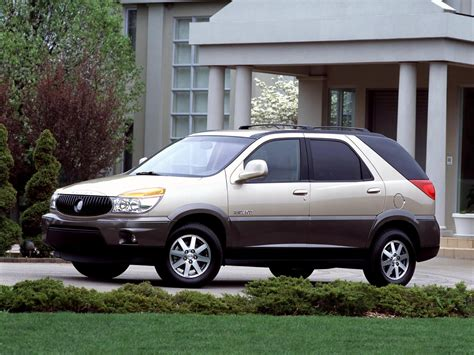 car owners manuals for sale 2005 buick rendezvous electronic throttle control buick rendezvous 2005 owners manual download free software backuperbytes
