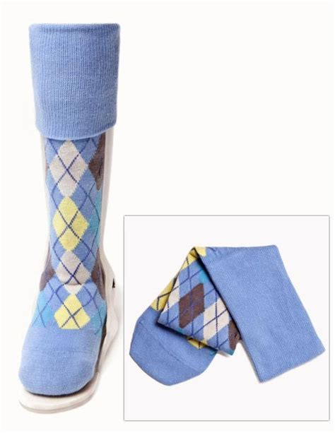 afo socks afo socks earth care