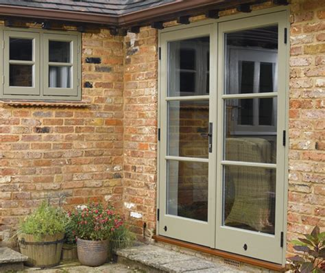 Traditional Wooden Front Doors Traditional Wooden Front Doors Hardwood Softwood Or Oak