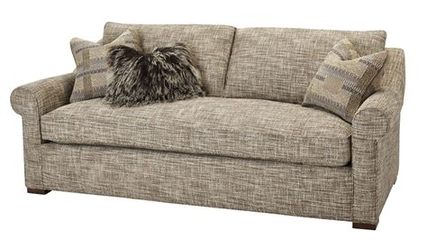 single cushion sofa couch best 30 of one cushion sofas