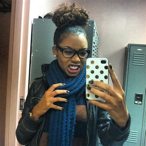 updo swag 1000 images about black is beautiful on pinterest her