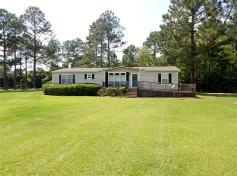 houses for sale moultrie ga homes for sale moultrie ga moultrie real estate homes land 174
