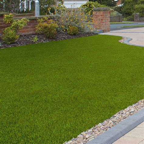 artificial grass ideas   garden marshalls