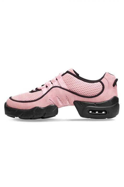 split sole sneakers bloch s0538l split sole shoes bloch 174 shop uk