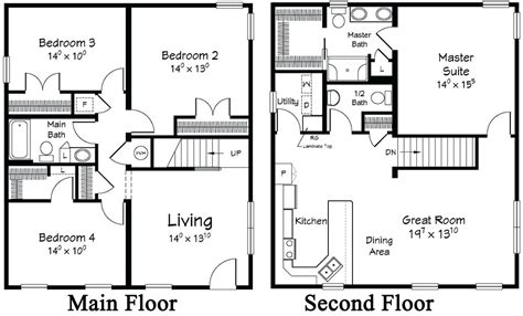 modular home plans and prices in pa