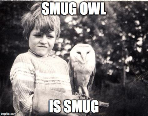 Smug Meme - smug meme 28 images smug cisco guy memes quickmeme
