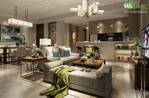 Idee Per Ristrutturare Casa Piccola by Come Arredare Una Casa Piccola Con Stile M