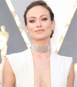 Olivia wilde wasnt cast in the wolf of wall street because shes too