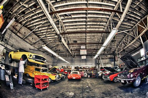 Modification Car Shop by Car Modification Shop In Bangladesh New Sports Cars 2014
