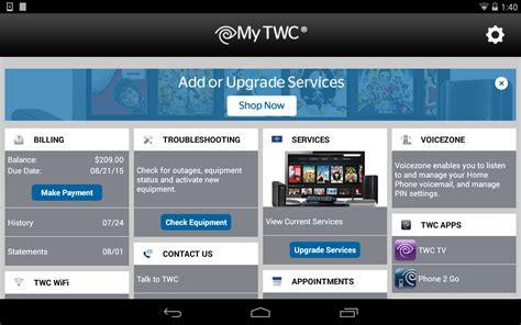 twc apk my twc apk free android app appraw
