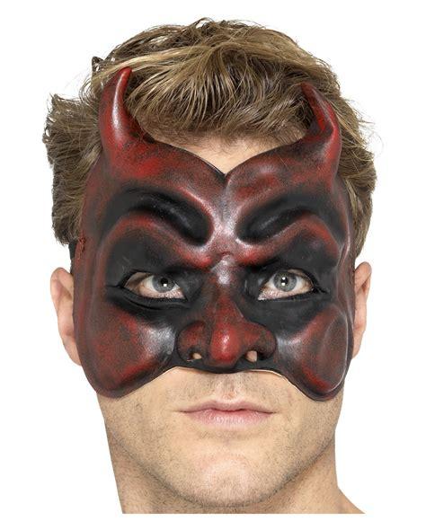 Makser Mata Eye Mask eye mask now for horror shop