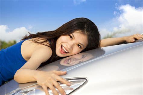 guaranteed pre approval  car loan   bad