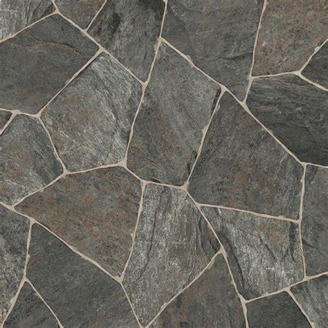 menards vinyl flooring ivc impact sheet vinyl flooring slate charcoal 97 12 ft wide at menards 174
