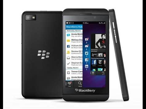 Hp Blackberry Terbaru Beserta Gambarnya harga blackberry z10 terbaru