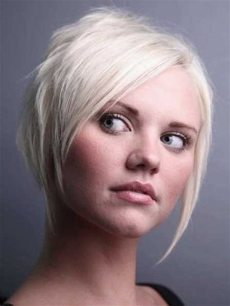 short back long frontvwith bangs short cuts for straight hair short hairstyles 2017