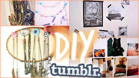 diy home decor tumblr fall diy tumblr room decor 2014 make your room fall